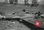 Image of Russian airmen Soviet Union, 1941, second 14 stock footage video 65675062262