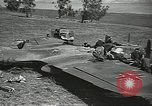 Image of Russian airmen Soviet Union, 1941, second 15 stock footage video 65675062262