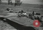 Image of Russian airmen Soviet Union, 1941, second 16 stock footage video 65675062262
