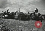 Image of Russian airmen Soviet Union, 1941, second 22 stock footage video 65675062262