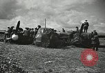 Image of Russian airmen Soviet Union, 1941, second 23 stock footage video 65675062262