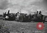 Image of Russian airmen Soviet Union, 1941, second 26 stock footage video 65675062262