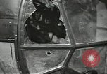 Image of Russian airmen Soviet Union, 1941, second 28 stock footage video 65675062262