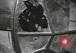 Image of Russian airmen Soviet Union, 1941, second 29 stock footage video 65675062262