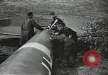 Image of Russian airmen Soviet Union, 1941, second 49 stock footage video 65675062262