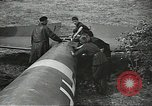 Image of Russian airmen Soviet Union, 1941, second 50 stock footage video 65675062262