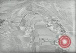 Image of aerial view of Japanese-occupied China Kiukiang China, 1938, second 54 stock footage video 65675062265