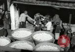 Image of Chinese refugees Kiukiang China, 1938, second 1 stock footage video 65675062266