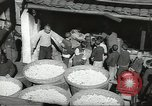 Image of Chinese refugees Kiukiang China, 1938, second 15 stock footage video 65675062266