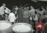 Image of Chinese refugees Kiukiang China, 1938, second 17 stock footage video 65675062266