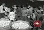 Image of Chinese refugees Kiukiang China, 1938, second 18 stock footage video 65675062266