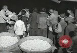 Image of Chinese refugees Kiukiang China, 1938, second 21 stock footage video 65675062266