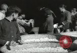 Image of Chinese refugees Kiukiang China, 1938, second 22 stock footage video 65675062266