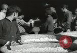 Image of Chinese refugees Kiukiang China, 1938, second 23 stock footage video 65675062266