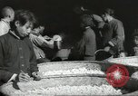 Image of Chinese refugees Kiukiang China, 1938, second 24 stock footage video 65675062266