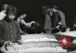 Image of Chinese refugees Kiukiang China, 1938, second 25 stock footage video 65675062266