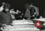 Image of Chinese refugees Kiukiang China, 1938, second 26 stock footage video 65675062266