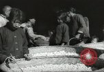 Image of Chinese refugees Kiukiang China, 1938, second 27 stock footage video 65675062266