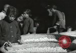 Image of Chinese refugees Kiukiang China, 1938, second 28 stock footage video 65675062266