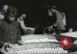 Image of Chinese refugees Kiukiang China, 1938, second 29 stock footage video 65675062266