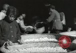 Image of Chinese refugees Kiukiang China, 1938, second 30 stock footage video 65675062266