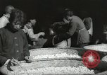Image of Chinese refugees Kiukiang China, 1938, second 31 stock footage video 65675062266