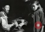 Image of Chinese refugees Kiukiang China, 1938, second 33 stock footage video 65675062266