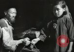 Image of Chinese refugees Kiukiang China, 1938, second 34 stock footage video 65675062266