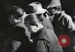 Image of Chinese refugees Kiukiang China, 1938, second 38 stock footage video 65675062266