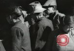 Image of Chinese refugees Kiukiang China, 1938, second 43 stock footage video 65675062266