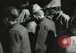 Image of Chinese refugees Kiukiang China, 1938, second 44 stock footage video 65675062266