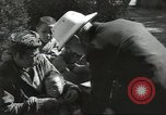 Image of Chinese refugees Kiukiang China, 1938, second 45 stock footage video 65675062266