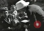Image of Chinese refugees Kiukiang China, 1938, second 48 stock footage video 65675062266