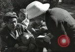 Image of Chinese refugees Kiukiang China, 1938, second 49 stock footage video 65675062266