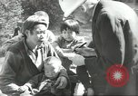Image of Chinese refugees Kiukiang China, 1938, second 52 stock footage video 65675062266