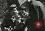 Image of Chinese refugees Kiukiang China, 1938, second 53 stock footage video 65675062266
