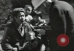 Image of Chinese refugees Kiukiang China, 1938, second 54 stock footage video 65675062266