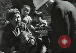 Image of Chinese refugees Kiukiang China, 1938, second 56 stock footage video 65675062266