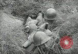 Image of Japanese soldiers Kiukiang China, 1938, second 11 stock footage video 65675062268