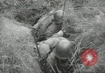 Image of Japanese soldiers Kiukiang China, 1938, second 13 stock footage video 65675062268