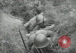 Image of Japanese soldiers Kiukiang China, 1938, second 14 stock footage video 65675062268