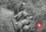 Image of Japanese soldiers Kiukiang China, 1938, second 15 stock footage video 65675062268