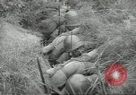 Image of Japanese soldiers Kiukiang China, 1938, second 16 stock footage video 65675062268