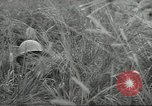 Image of Japanese soldiers Kiukiang China, 1938, second 20 stock footage video 65675062268