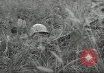 Image of Japanese soldiers Kiukiang China, 1938, second 22 stock footage video 65675062268