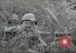 Image of Japanese soldiers Kiukiang China, 1938, second 23 stock footage video 65675062268