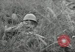 Image of Japanese soldiers Kiukiang China, 1938, second 24 stock footage video 65675062268