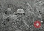 Image of Japanese soldiers Kiukiang China, 1938, second 26 stock footage video 65675062268