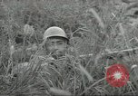Image of Japanese soldiers Kiukiang China, 1938, second 27 stock footage video 65675062268