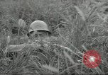 Image of Japanese soldiers Kiukiang China, 1938, second 28 stock footage video 65675062268